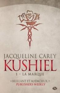 kushiel,-tome-1---la-marque-383943-250-400