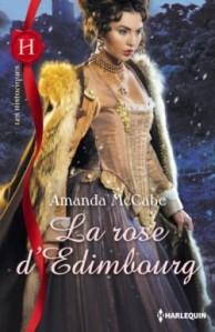 la-rose-d-edimbourg-483098-250-400